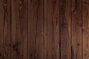 austin fence staining